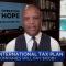Biden's minimum global corporate tax is 'brilliant': John Hope Bryant